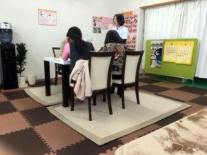 インナークレンズ教室説明会_02