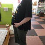 妊婦さんの整体、妊婦の腰痛、妊婦の恥骨の痛み、妊婦の背中の痛み